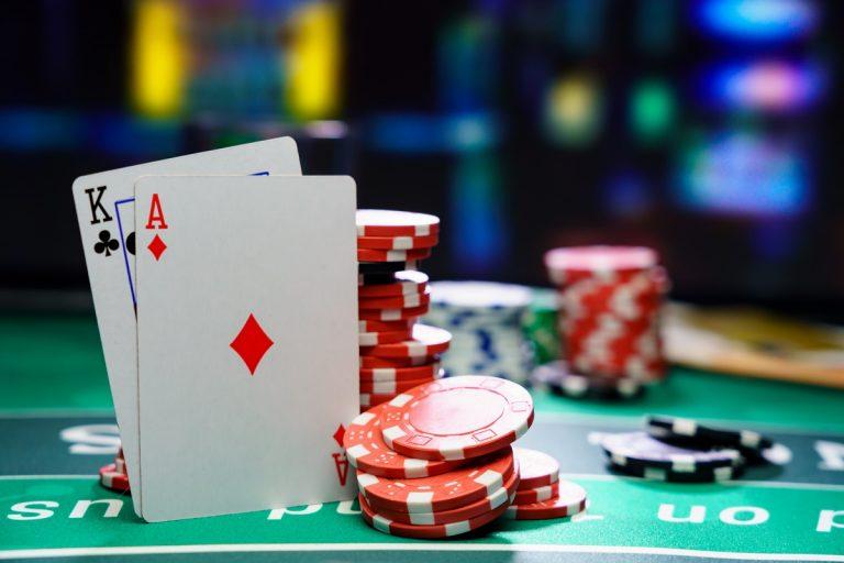 онлайн казино деньги из казино
